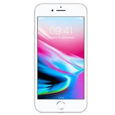 Apple iPhone 8 (64GB)
