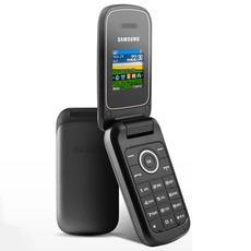 Compare Samsung E1190 at KSA Price