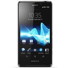 Sony Xperia LT29i Hayabusa (8GB, WiFi, 3G)