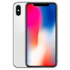 Apple iPhone X (64GB)