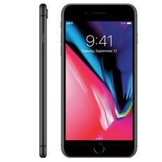 Apple iPhone 8 Plus (64GB)