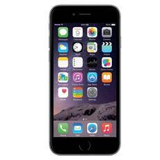Apple iPhone 6 (128GB)