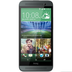 HTC One E8 (Dual Sim)