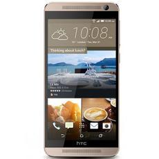 HTC One E9+ (Dual Sim)
