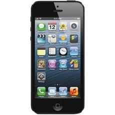 Apple iPhone 5 (64GB)