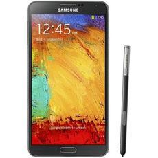Samsung Galaxy Note 3 (Dual Sim)