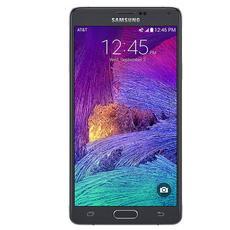 Samsung Galaxy Note 4 (Dual Sim)