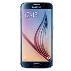 Samsung Galaxy S6 ( Dual Sim )