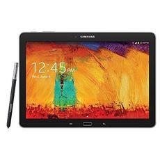 Samsung Galaxy Note 10.1 P605