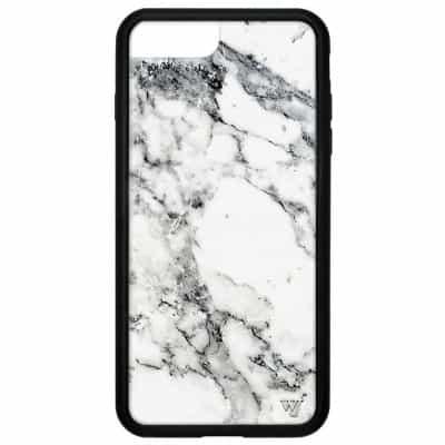 Compare Marble case iPhone 7     7Plus at KSA Price