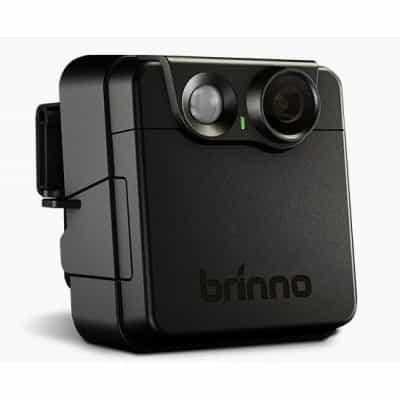 Brinno MAC200  DN Motion Activated Camera