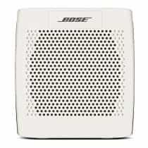 Bose Soundlink Color, Portable Speaker, Bluetooth,…