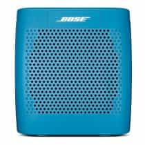 Bose Soundlink Color, Portable Speaker, Bluetooth,…