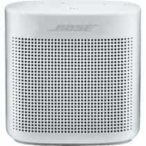 Bose SoundLink Color II, Portable Speaker, Bluetooth/NFC,…