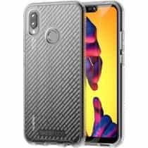 Tech21 Evo Shell, Back Cover Mobile Case, for…