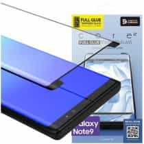 Araree Core, Smartphone Screen Protector, for (Samsung)…