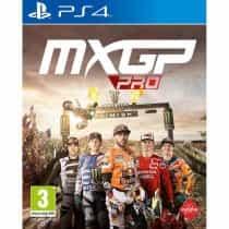 Compare MXGP Pro, PlayStation 4   Games , Racing, Blu ray Disc at KSA Price