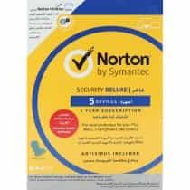 Norton Security Deluxe 3.0/Norton Utilities 16.0,…
