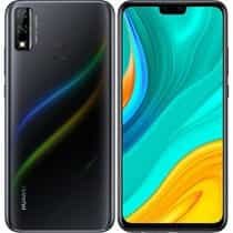 Compare Huawei Y8s, 64  GB,  Midnight Black, 4G  LTE  at KSA Price
