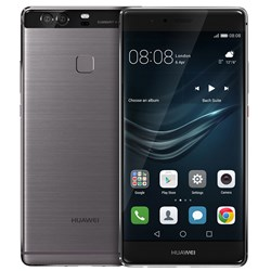 HUAWEI P9 Plus 4G DS 64GB