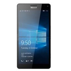 Microsoft Lumia 950 4G 32 GB