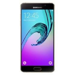Samsung Galaxy A5 LTE Dual Sim 16 GB