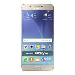 Samsung Galaxy A8 LTE Dual Sim 32 GB