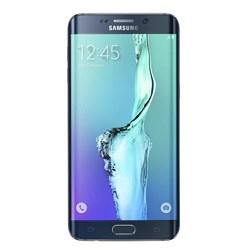 Samsung Galaxy S6 Edge Plus 4G 64 GB