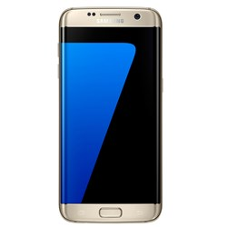 SAMSUNG Galaxy S7 Edge Duos 4G 32GB