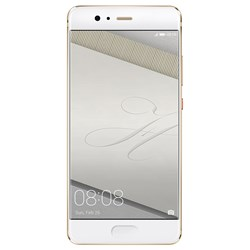 Compare HUAWEI P10  DS  64GB at KSA Price