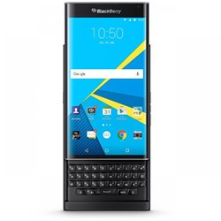 Blackberry Priv 4G 32 GB