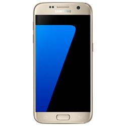 Samsung Galaxy S7 4G 32 GB
