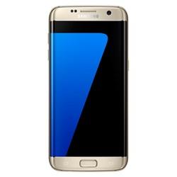 SAMSUNG Galaxy S7 Edge 4G 32GB
