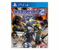 Compare Earth Defense Force 4.1: The  Shadow of  New  Despair... at KSA Price