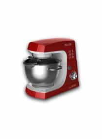 Stand Mixer GSM5442 Red