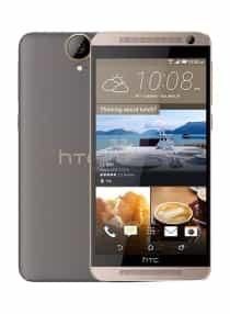 One E9 Plus Dual SIM Gold 32GB 4G LTE
