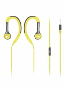 Universal Sporty Over Ear In Ear Earphones…