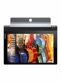 Yoga Tab 3 10 X50M 10inch, 16GB Single SIM,…