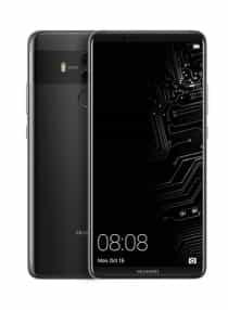 Compare Mate 10  Pro  Dual SIM  Titanium Grey 64GB 4G  LTE   at KSA Price