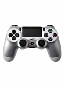 Compare Wireless Controller    PlayStation 4   at KSA Price
