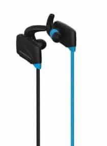 Compare H2O  Bluetooth Headset Black Blue at KSA Price