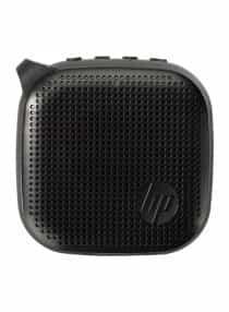 Mini Bluetooth Speaker 300 Black