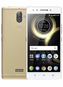 K8 Note Dual SIM Gold 64GB 4G LTE