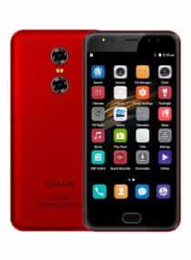 Compare X1  Dual SIM  Red  2GB  RAM  16GB 4G  LTE   at KSA Price
