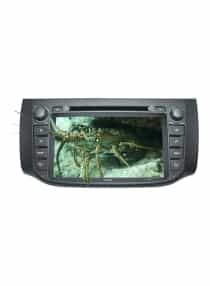 Compare Roadmaster Head Unit For  Nissan Sentra H 282NST  at KSA Price