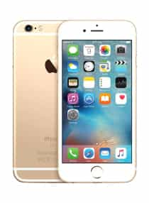 Iphone 6 Plus 128gb Price In Saudi Arabia