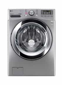 Front Load Washing Machine And Dryer 16/10kg WS1610XM…
