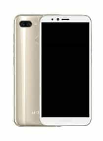 Compare S11  Lite Dual SIM  Black 32GB 4G   at KSA Price