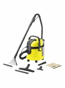 Compare Spray Extraction Cleaner 1.081 130.0 Yellow Black at KSA Price