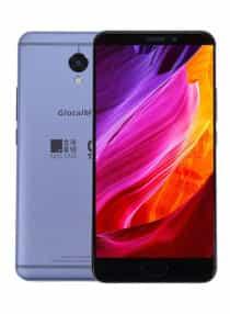 S1 Dual SIM Blue 32GB 4G LTE